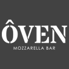 Oven Mozzarella Bar